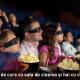 Documentare inedite pentru copii, disponibile în format IMAX