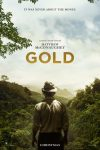 Gold  ·  Goana după aur (2017)