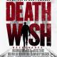 """Bruce Willis revine pe marile ecrane în filmul """"Death Wish. Răzbunarea"""""""