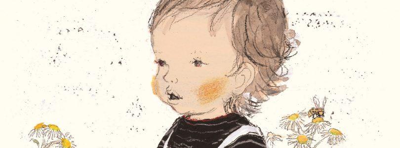 Cartea Copiilor: Noi titluri contemporane ale literaturii japoneze pentru copii