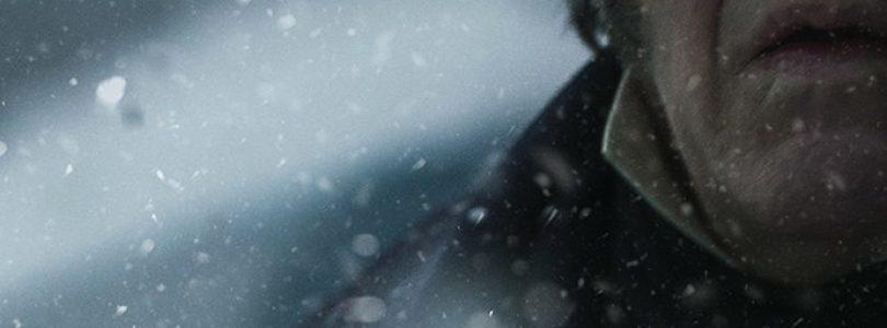 The Terror are premiera pe 26 martie, pe AMC România