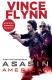 """Asasin american (Mitch Rapp #1) · Vince Flynn – """"Nu-i supăra pe zei."""""""