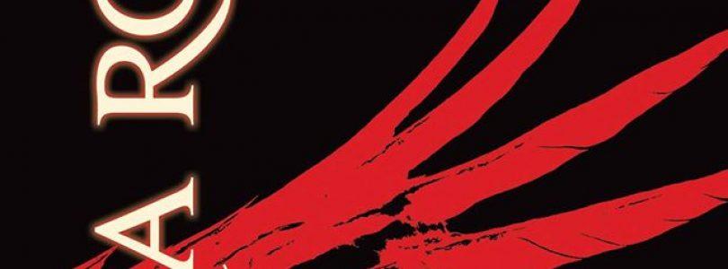 """Furia roșie (Furia roșie #1) · Pierce Brown – """"Sunt secera lui Darwin."""""""