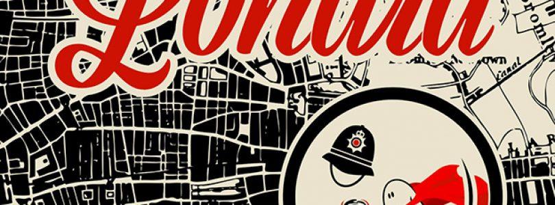 Recomandare: 50 de cărți de căutat la #Bookfest13