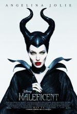 Angelina Jolie revine pe marile ecrane în Maleficent II