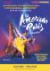 Un American în Paris: strălucirea Broadway-ului pe marele ecran de la Happy Cinema