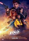 Solo: A Star Wars Story · Solo: O poveste Star Wars (2018)