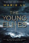 The Young Elites (The Young Elites #1) · Marie Lu