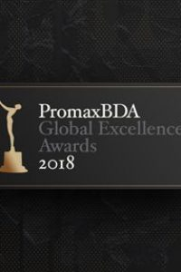 AMC Networks International (AMCNI) a primit 12 trofee la Premiile PromaxBDA Global Excellence 2018