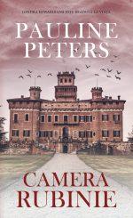 "Camera rubinie · Pauline Peters – ""Nesiguranţa îmi otrăveşte viaţa."""