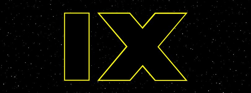 """Încep filmările la """"Star Wars: Episode IX"""" cu o distribuție de invidiat"""