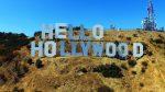 "Emisiunea ""Hello Hollywood"", din 2 septembrie la AMC"
