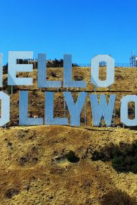"Emisiunea ""Hello Hollywood"", din 2 septembrie la AMC"