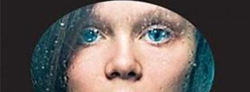 """Vrăjitoarea (Fjällbacka #10) · Camilla Läckberg · """"Tocmai a trecut cineva peste mormântul meu."""""""