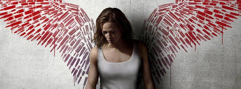 """Jennifer Garner este de neoprit în """"Peppermint: Gustul Răzbunării"""""""