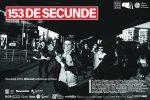 153 DE SECUNDE – Primul spectacol de teatru care pune în discuție momentul Colectiv din perspectiva unei generații