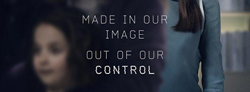 [AMC România] Humans, aclamatul serial dramatic AMC, revine pe 8 octombrie cu sezonul 3