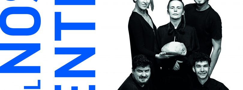 Turneul național Drama 5 ajunge la București