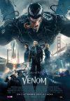 Venom (2018) · Eyes! Lungs! Pancreas! So many snacks, so little time!