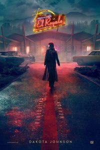 Vremuri grele la El Royale · Bad Times at the El Royale (2018)