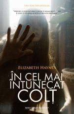 Editura Herg Benet la Gaudeamus 2018: Noutăți, lansări și evenimente