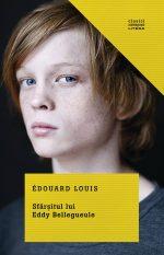 Editura Litera la Gaudeamus 2018: Noutăți, concursuri și peste 1400 de volume