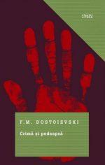 [Recomandare] Cum i-am descoperit pe Dostoievski, Tolstoi și Turgheniev