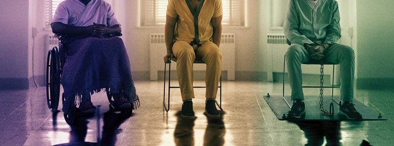 "De la ""Indestructibilul"" la ""Glass"": trilogia lui M. Night Shyamalan ajunge la final"