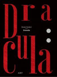 """Dracula · Bram Stoker · """"Care dintre noi nu începe un nou calcul, cu fiecare zi a vieții?"""""""