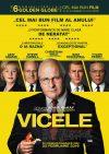 Vicele (2019) · Vice · Când republicanii sunt prinși într-un film liberal