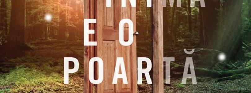Fragment în avanpremieră: Orice inimă e o poartă, de Seanan McGuire