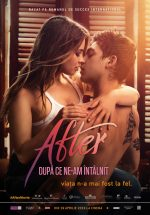 After (2019) · După ce ne-am întâlnit · Not Another Teen Movie