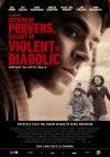 Extrem de pervers, șocant de violent și diabolic (2019) · Extremely Wicked, Shockingly Evil, and Vile