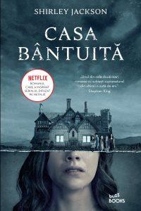 8 recomandări de la Editura Litera: Citești cartea, vezi filmul!