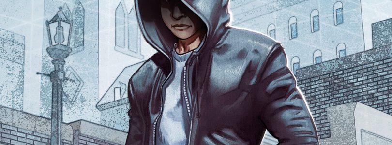 Fragment în avanpremieră: Assassin's Creed. Ultimii descendenți, de Matthew J. Kirby