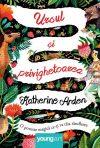Ursul și privighetoarea (Winternight Trilogy #1) · Katherine Arden