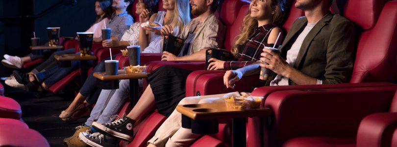 [Cinema City VIP]: Cină sau film? Ce spui de ambele?