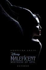 Maleficent: Mistress of Evil este unul dintre cele mai așteptate filme ale toamnei 2019