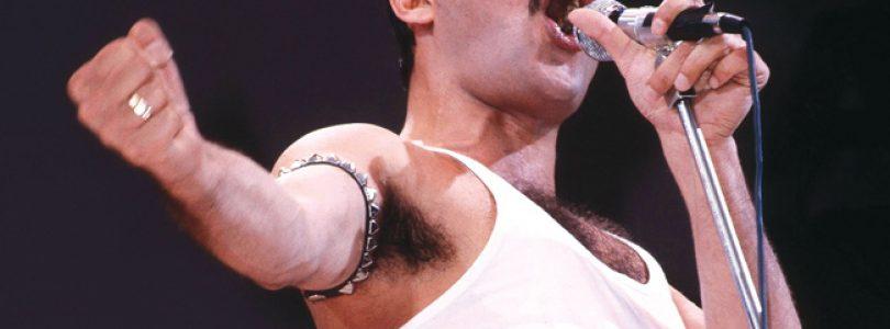 BOHEMIAN RHAPSODY – Adevărata biografie a lui Freddie Mercury apare la Editura Nemira (avanpremieră)