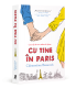 Cu tine în Paris, de Clémentine Beauvais (fragment)