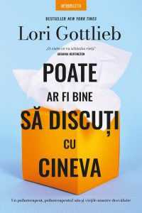 Editura Litera la Gaudeamus 2019: noutăți și evenimente
