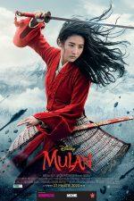 """Fun Facts despre """"Mulan"""", următoarea producție live-action Disney: scene de luptă realiste, arme autentice și costume minuțios realizate"""
