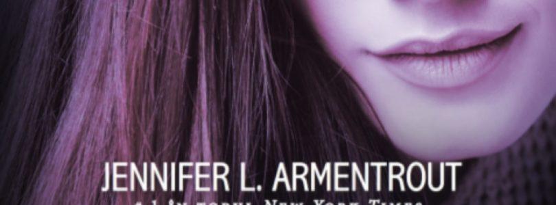 Până la ultima suflare, de Jennifer L. Armentrout