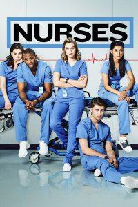"""Din 5 septembrie, DIVA va difuza în premieră sezonul 2 al serialului """"Asistenți medicali"""""""