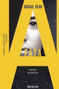 Fata A · Abigail Dean